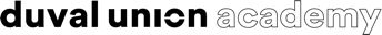Duval Union Academy Logo