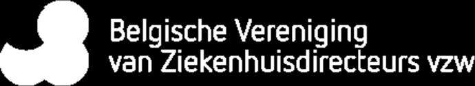 Logo BZVD