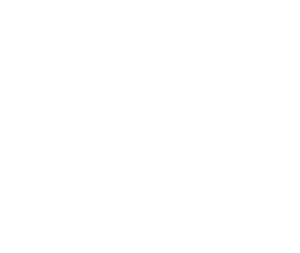 Health House logo The 5th Conference on Digital Health supporting partner
