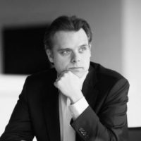 Philippe De Backer