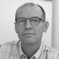 Etienne Maeriën
