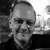 Frank Van Gelder