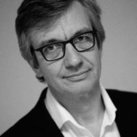 Prof Dr. Pieter Vandervoort