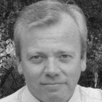 Pascal Verdonck