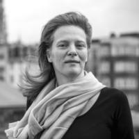 Caroline Bastiaens